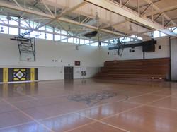 Gymnasium # 4 - Copy.jpg