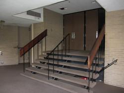 Entrance to auditorium.jpg