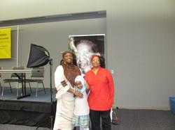 2012 Islamic Convention in Detroit 068.jpg