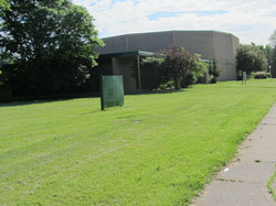 Front Entrance with Gym - Copy (2).jpg