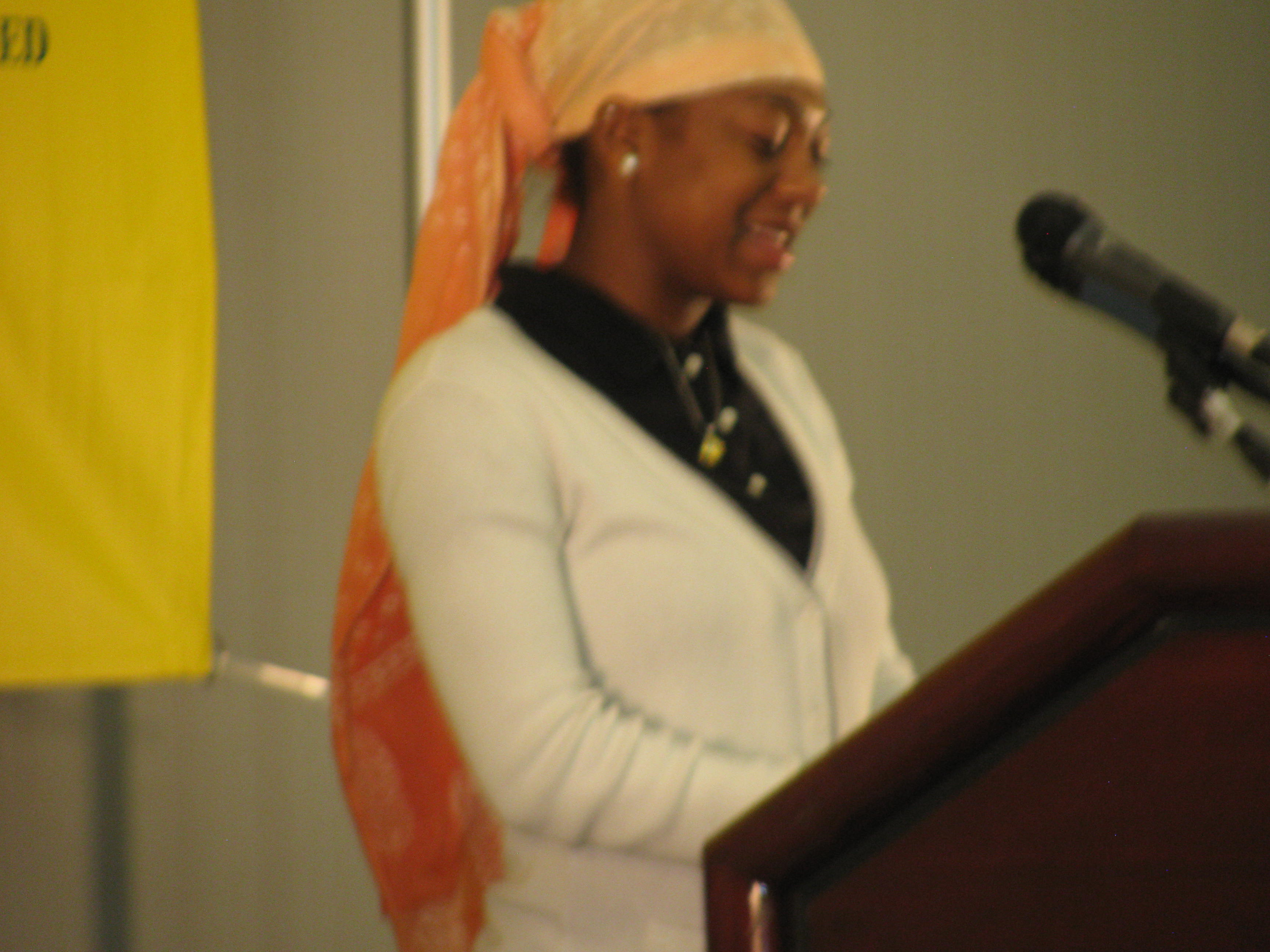 2012 Islamic Convention in Detroit 096.jpg
