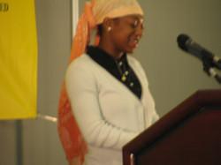 2012 Islamic Convention in Detroit 096.jpg