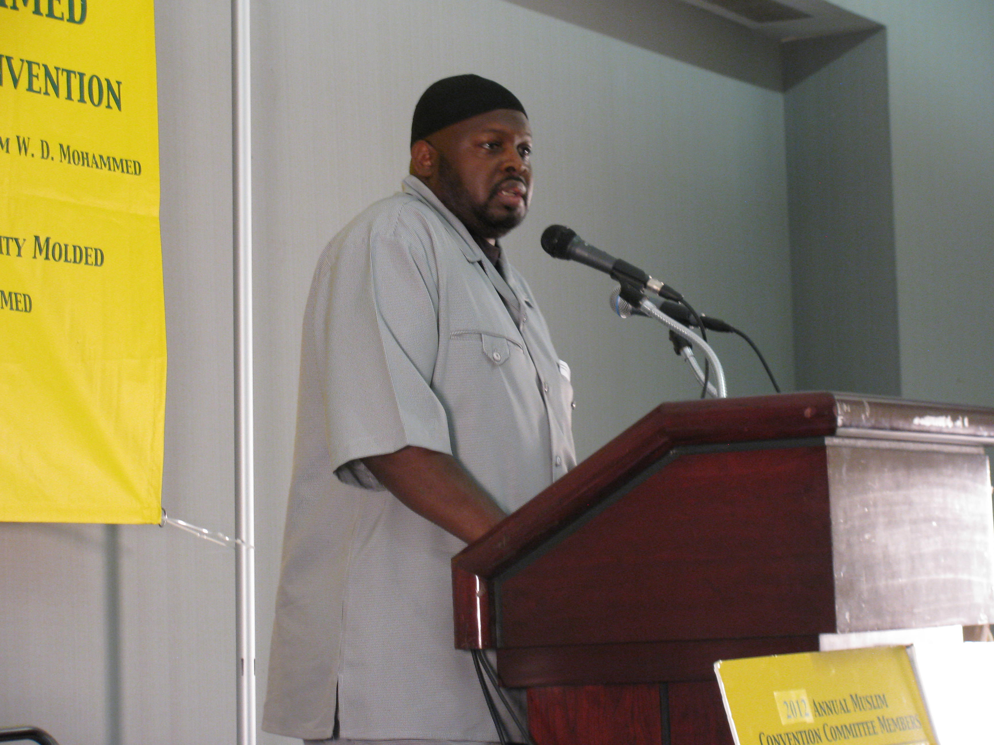 2012 Islamic Convention in Detroit 060.jpg