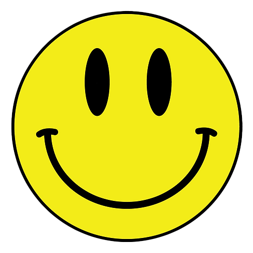 smiley-face-thank-you-35_edited.png