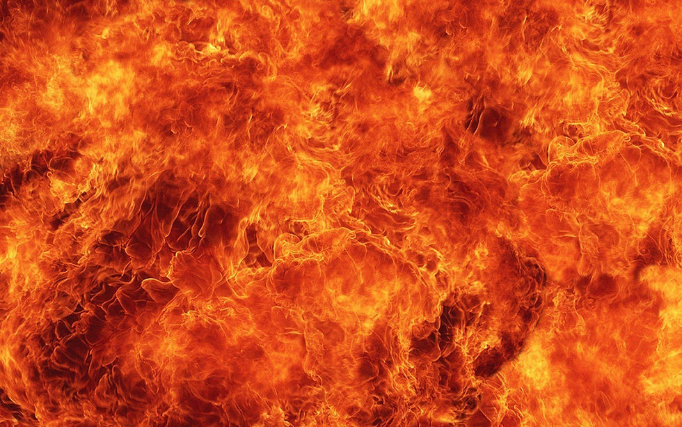 wp3342648-hell-fire-wallpapers.jpg