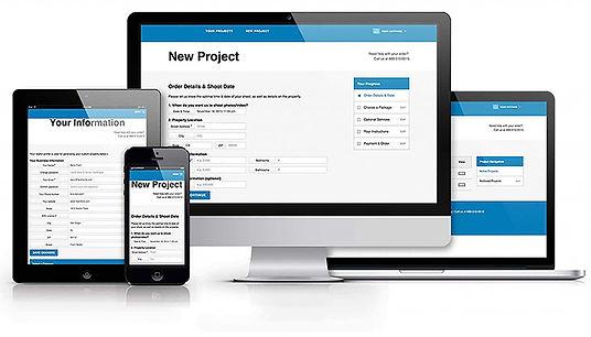 ClientCenter_NewProject_700x400.jpg