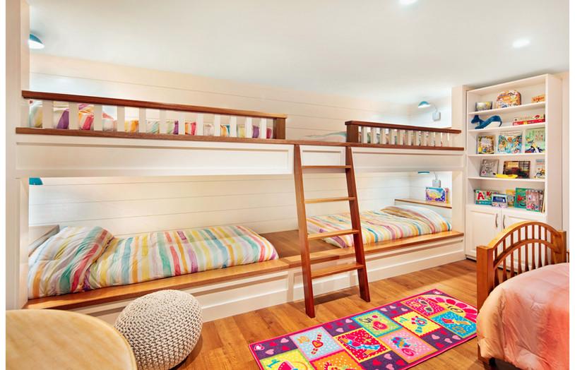 bunk beds 1 crop.jpg