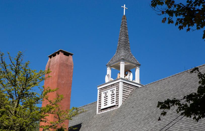 Church Tower 2.JPG
