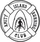 Amity Island Running Club.jpg