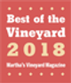 http://mvmagazine.com/best-of-the-vineyard