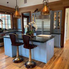 Barrett kitchen 2 IMG_2695.jpg