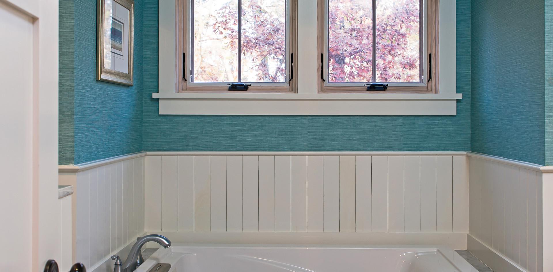 Best_Bathtub.jpg