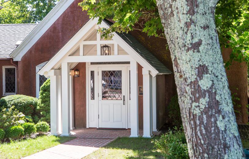 Church door copy.jpg