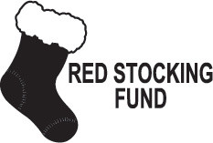 Red Stocking Fund.jpg