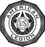 Page-10American Legion.png