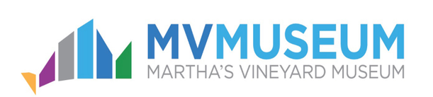 Page-10MV MUSEUM LOGO.png
