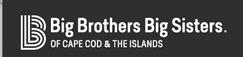 Big Brothers logo.png
