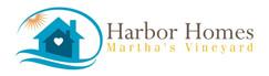 HarborHomeslogo.jpg