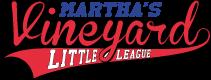 Little League.png