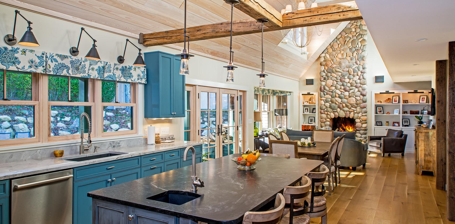 Best Kitchen to LRsmall.jpg