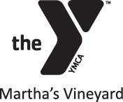 YMCA of MV.jpg