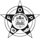 Fraternal Order of Police.jpg