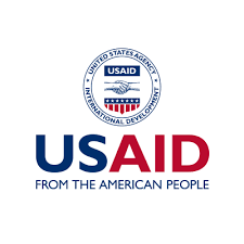 USAID launches $6m 'EatSafe' activity to improve nutrition in Nigeria