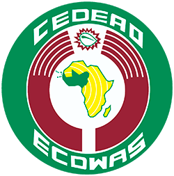 Coup: ECOWAS suspends Mali from decision making bodies shut down land, air borders