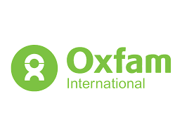 Hunger, more likely to kill 12,000 persons per day than COVID-19- Oxfam