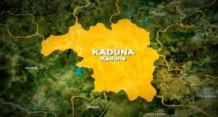 S/Kaduna: We need peace not blame game - Group