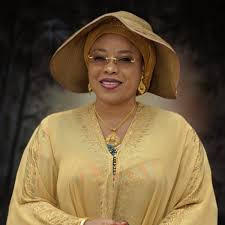 Stop building on waterways, FCT State Minister warns as she gives relief item to Kwali flood victims