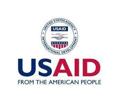USAID is supporting Nigeria with $60.4m E-WASH activity for increased access to clean water