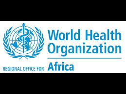 COVID-19 cases in Africa over 1m -WHO