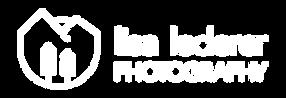 Lederer_Logo_weiß.png