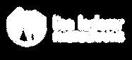 Lederer_Logo_ReDesign_Weiß2_Web.png