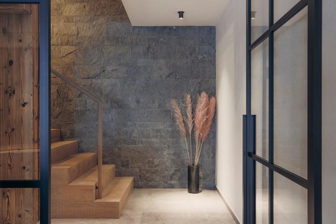 Gasteiger Design