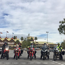 Our group is ready to ride! We're taking off this morning for our Best of the Desert Adventure Tour.jpg