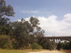 Lower Arroyo Seco 4150.jpg