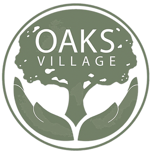 oaks village.png