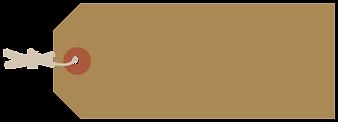 安城/刈谷/知立/脱毛/光フェイシャル/リンパマッサージ/男性/ひげ脱毛