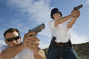 Firearms_training.jpg