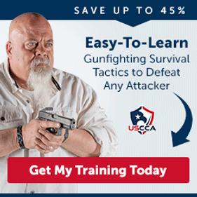 Gun Fighting Survival.png