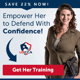 Empower her.png