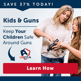 Children Safe.png