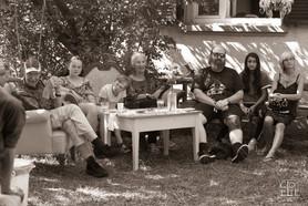 Sommer Festival-20.jpg