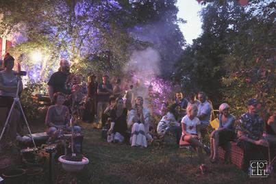 Sommer Festival-5.jpg