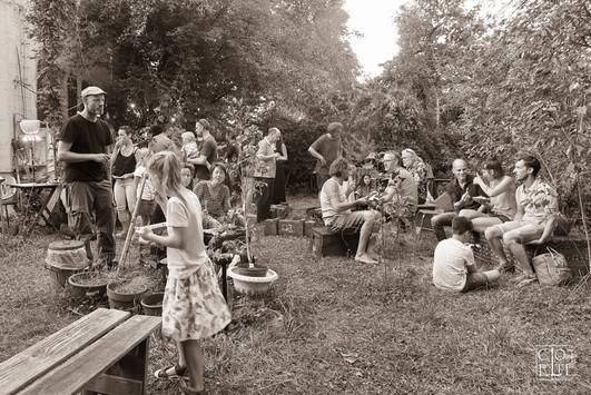 Sommer Festival-3.jpg