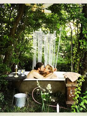 Bad im Garten Hegi.jpg