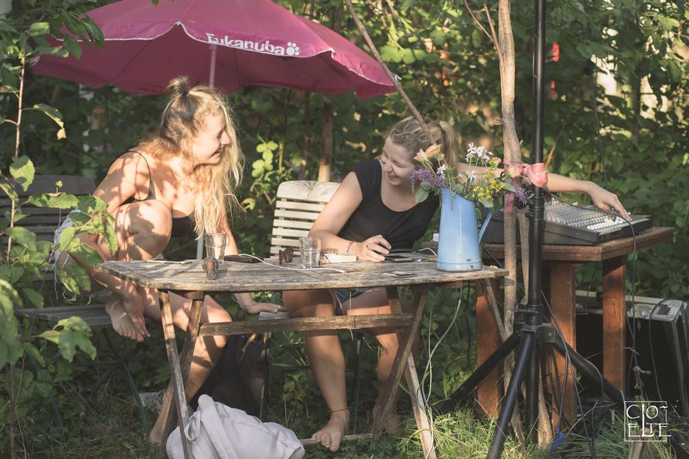Sommer Festival-35