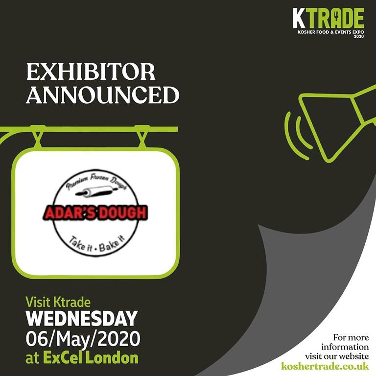 KTrade Expo